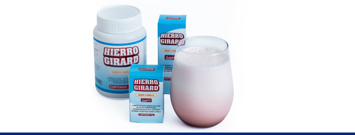 Sliders1-Hierro-Girard