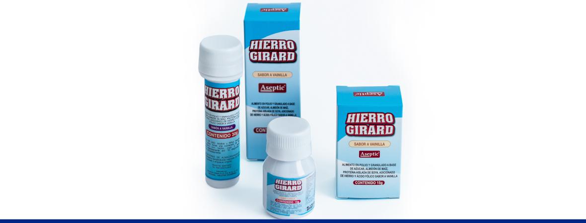 Sliders2-Hierro-Girard